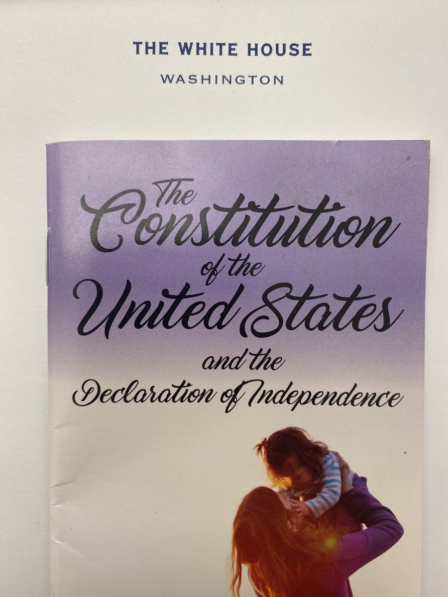 🇺🇸Happy Constitution Day!🇺🇸