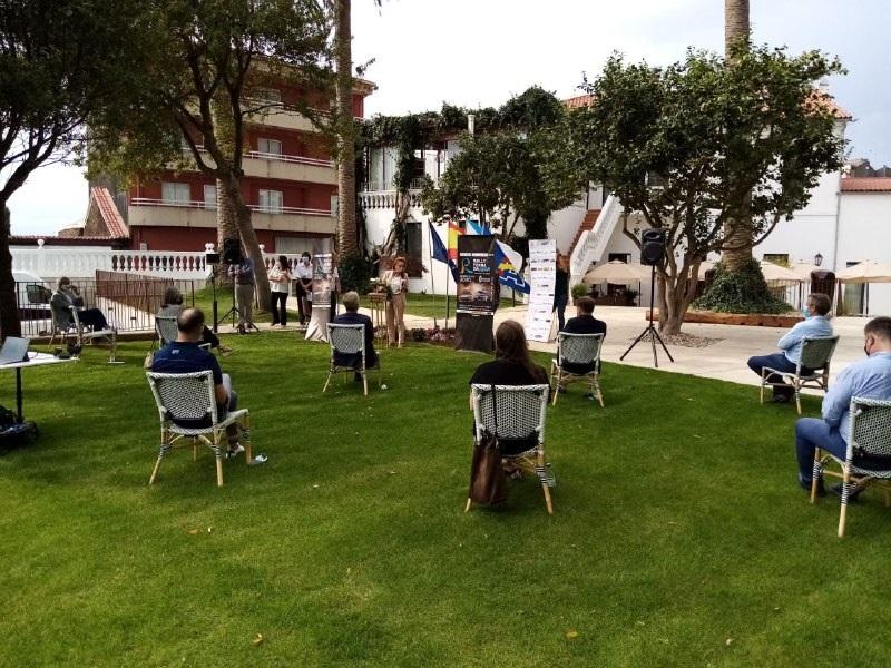 SCER + CERT: Rallye Terra da Auga - Comarca de Arzúa [25-26 Septiembre] EiIqbHtXsAALOL-?format=jpg&name=900x900