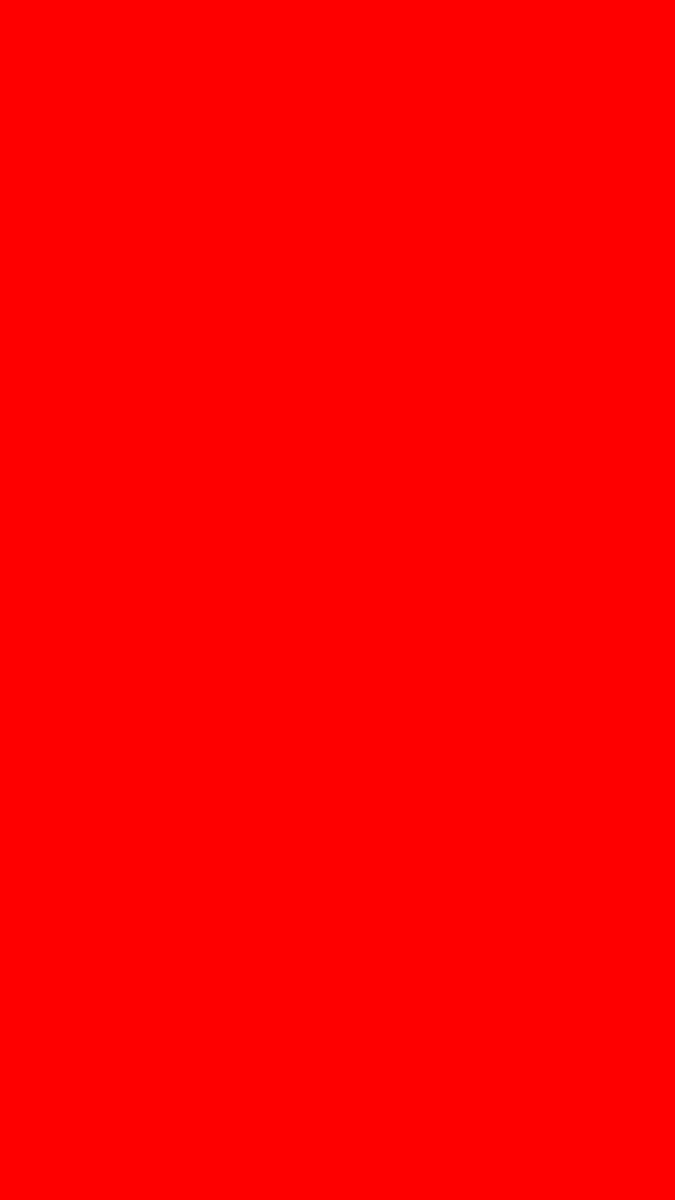 #Apoyo17S  #AlertaRoja #HacemosEventos #WeMakeEvents #RedAlert https://t.co/nyl6KjSkap
