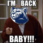 Image for the Tweet beginning: #psufootball #psufootballmemes #pennstatefootball #pennstatefootball🏈 #pennstatefootball🔵⚪️#pennstatefootball🏈