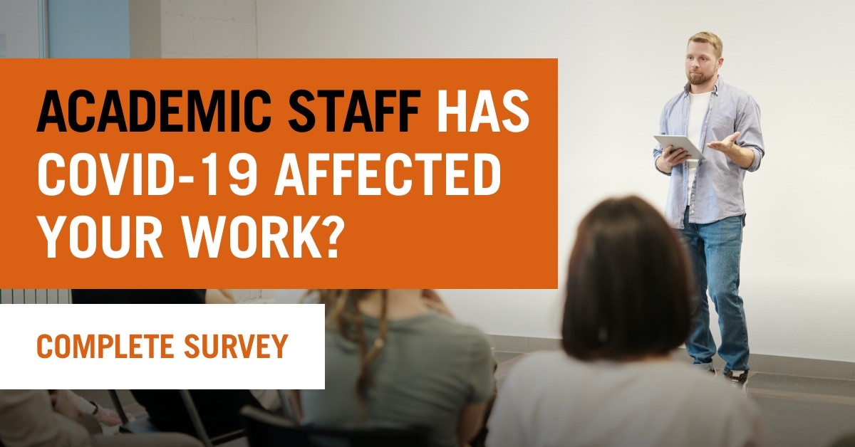 💥Calling all academic staff in #Psychology departments at UK Universities! 💥  There's just a few more days to share your views on the impact of #Covid19 on your teaching and research!  Please share your thoughts - the more responses the merrier! https://t.co/PnDjNUQIK2 https://t.co/2OVa8tCtMd