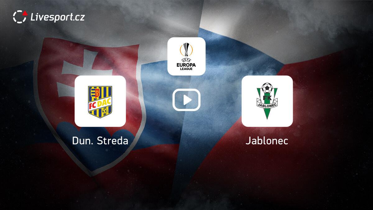 Držíme palce @FKJablonec aby dokázal navázat na výkony @ceskarepre_cz i @ceskyflorbal a prodloužil slovenský komplex! https://t.co/lYTxDjBXd7