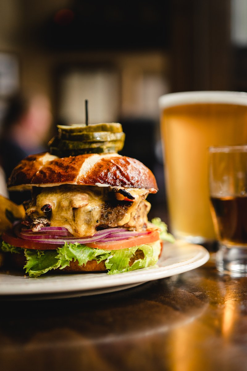 .@VisitSacramento Podcast 🎙️ @henrydevere on why it's critical to support #Sacramento restaurants now.  Listen here ➡️ https://t.co/5xixAS4m7m https://t.co/AoUJ1udFeN
