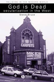 This #Armley talk has reminded me of a time friends were visiting from Canada and were amazed by the site of Mike's Carpets.  Thought they were being easily impressed till they said there was a photo of it on a book they were reading for uni.  This book.... https://t.co/q467SHFoIM