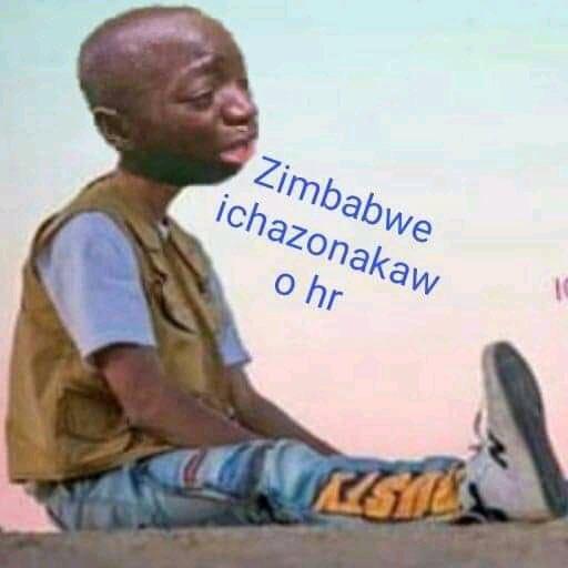 @zanupf_patriots @KMutisi @matigary @Mavhure Fokof