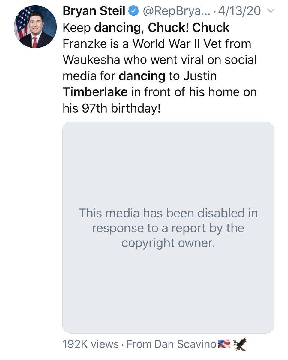 🤔@jtimberlake https://t.co/mfrT8zfHMP https://t.co/IAk9UbiBdI
