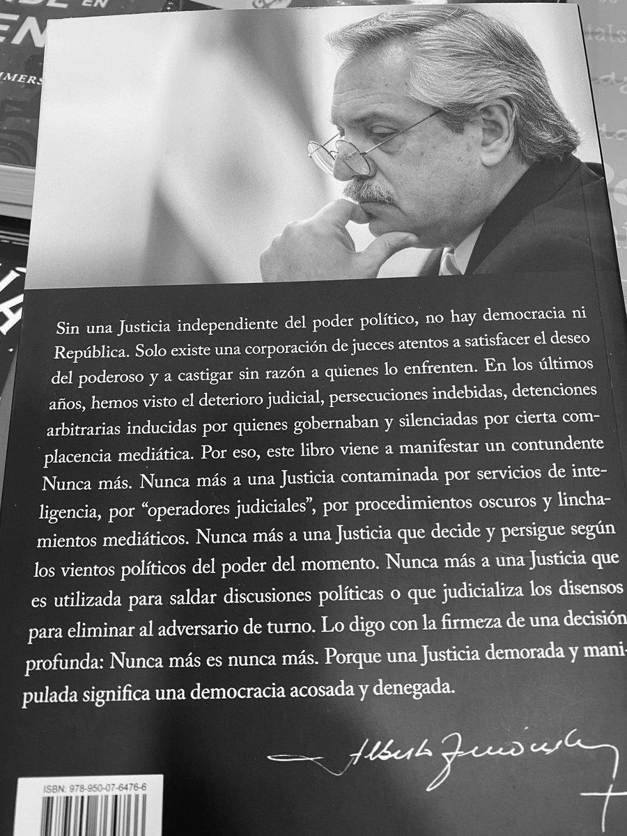 #mentirasstreaming .#JUSTICIA #GobiernoDeMafiosos #COVID19 #argentinaenllamas #ArgentinaDespierta #ArgentinaUnida #Feinmann #lacornisa https://t.co/tIL8t6UabZ