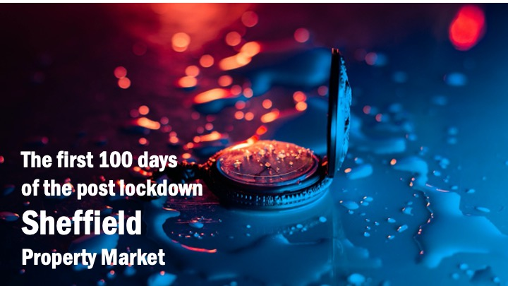 #Sheffield #Property #COVID__19 Post-Lockdown - the First 100 Days https://t.co/Qqc3Wiuw1r #sheffieldissuper #landlords #housing #buytolet #HomeBuying #FirstTimeBuyer #homesforsale #Sheffieldissuper https://t.co/TmH4WwpEy1