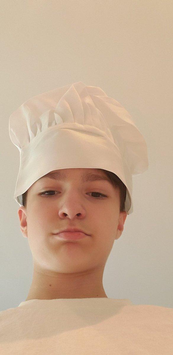 *chefs kiss*