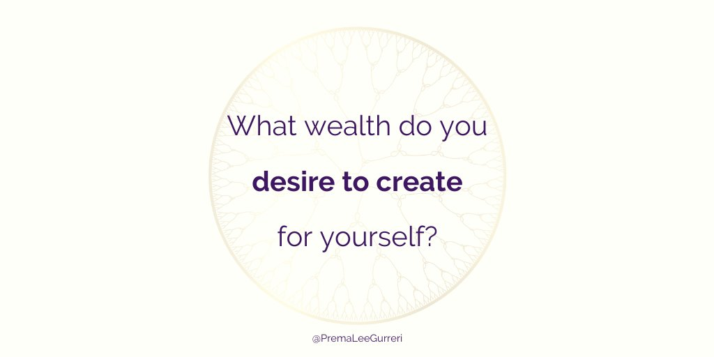 💫  #archetype 🧡 #dailypractice 😘 #divinefeminine #highvaluegifts #morningritual #oraclecards #oraclereading #purpose #passion #premasoulwisdom #sacredwealthcode #soulguidance #spiritualgrowth #spiritual #tarotcards #vedicastrology #vedicastrologer #wealth #wealthylife https://t.co/pZkLK3bGAX