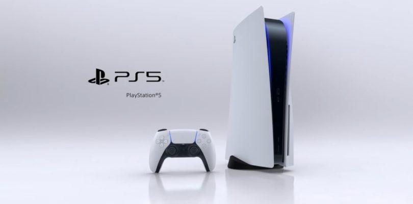 El día 19 de Noviembre os doy mi opinión de la nueva PlayStation 5.🤤