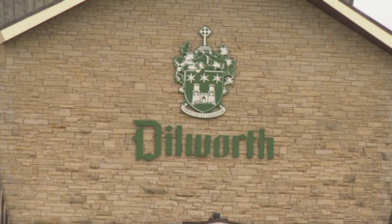 Former Dilworth student says sex abuse part of school's culture https://t.co/IfAoEMDC44 https://t.co/uYiTtHSkUR