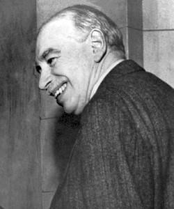 #JohnMaynardKeynes clearly said if you have unemployed workers pay them to dig holes and fill them up and their purchasing will turn the #Economy hid didn't say give large sums of money to those with #Harvard connections  to distribute as they see fit https://t.co/5keBaJPhPK