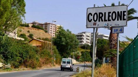 Covid19, quattro positivi a Corleone, isolamento gli invitati ad un matrimonio - https://t.co/YJahCcFMJe #blogsicilianotizie