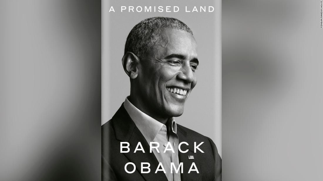 #Newsfeed: The first volume of #BarackObama's memoir coming in November, #AlexeiNavalny was poisoned in his hotel, #MattGaetz talks sharing nudes, #Trump claims he can with the #USOpen golf tournament and more https://t.co/QJMe0I14iT https://t.co/ScEGFRNsqA