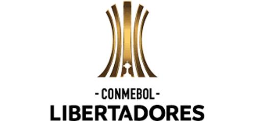 17h:40(quinta) - Libertadores: Resultados de ontem: Bolívar(BOL) 1 x 2 Palmeiras Univ. do Chile(CHI) 2 x 0 Grêmio Inter 4 x 3 América de Cali(COL)  Jogos de hoje: São Paulo x River(ARG) - 19h Ind. Del Valle(EQU) x Flamengo - 21h https://t.co/5WO9NzXNMA