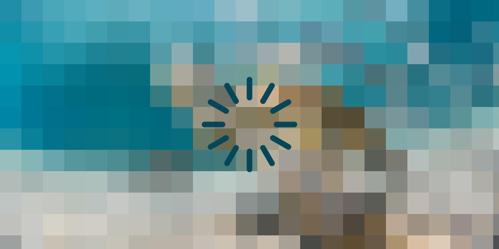 Que nada te impida disfrutar lo que quieres. #LinkZone con diseño curvo es tan elegante como eficiente.  Su conexión te permitirá navegar todo el día sin interrupciones.  Consíguelo aquí: https://t.co/zqJtUPG7gM #AlcatelMobile #FunNow https://t.co/V9YAJBQ5cU