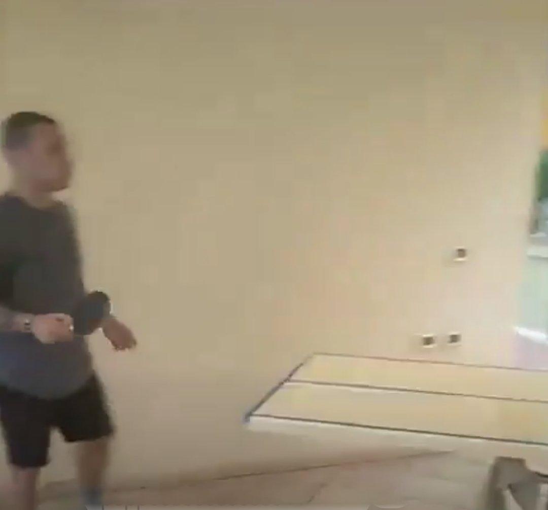 @rogerfederer @samuele_94 @simonlecc @_Misone_ we also organized a DIY (do-it-yourself) tennis during lockdown...  #tennis #TennisAtHome #pastapaone #pastadececco #pastagarofalo #pastavoiello #pasta #gaeta #gaetavecchia #nadal @RafaelNadal @Barilla https://t.co/4MhdYbS7rZ