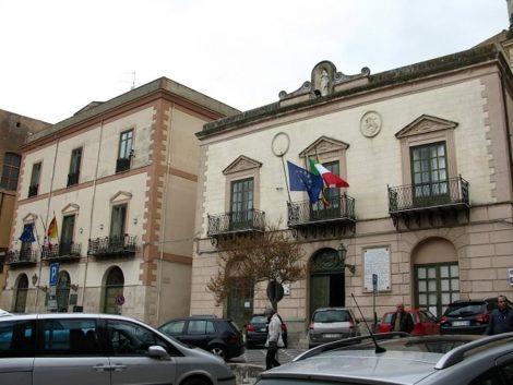 Focolaio a Corleone, otto positivi chiudono le scuole anche a Marineo e Bisacquino - https://t.co/iaaA1lWTHf #blogsicilianotizie