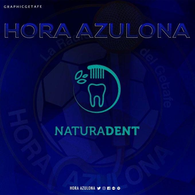 😁Si quieres una sonrisa perfecta, tienes que ir a Clínica Naturadent (Getafe)✔️ Buenos r....