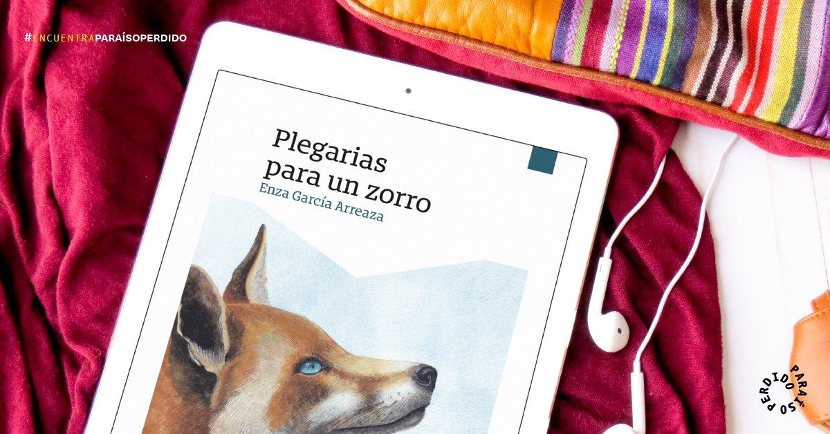 ¿Quieren saber cuáles fueron nuestros libros en #ebook más leídos de los últimos meses?  Sigan el link: https://t.co/kmAEDmmosX  #Punch #escritoras #autores #ParaísoPerdido22 https://t.co/rwz753lM0F
