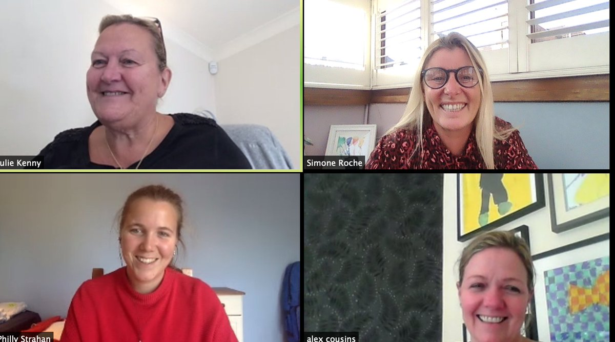 Our Levelling Up report is coming together - thanks to @Julie_Kenny1 @AlexCousins7 @RoisinMcH #PhillyStrahan - thanks to all of our Power Circles @NorthPowerWomen #wearenpw