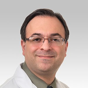 Borna Bonakdarpour, MD, and colleagues investigated the distribution and behavioral consequences of altered functional connectivity in three variants of primary progressive aphasia. Read more:  https://t.co/cvzx4zZ7Co via @ELSneuroscience @bbonakda @NUMesulamCenter https://t.co/B1W9SjFdfg