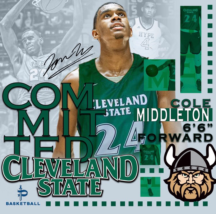 #committed 💚🖤🤍 https://t.co/FdeHlvaYbY