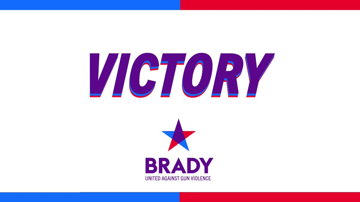 BREAKING: A judge has blocked Postal Service changes that slowed mail and threatened mail-in voting. We were proud to file an amicus brief in this case.   This is a HUGE victory to block the Trump administration's voter suppression efforts. We won't let up! #SaveTheVote https://t.co/GBBD8oCqhl