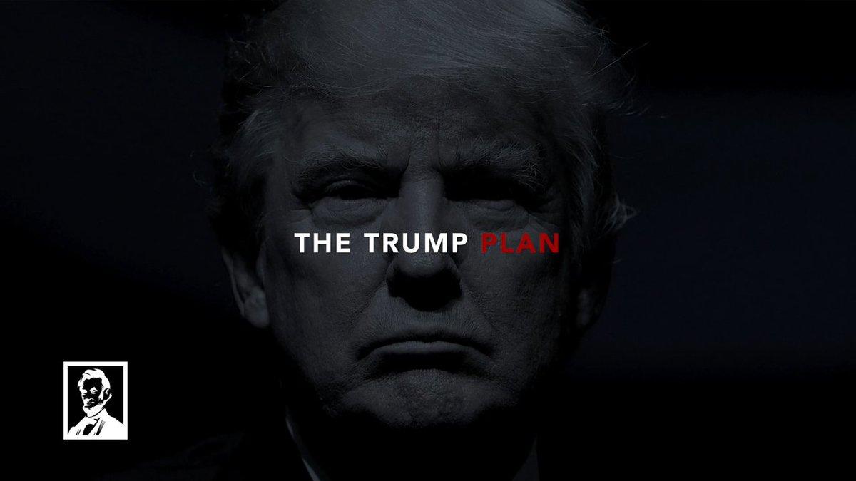 @realDonaldTrump Your plan will kill millions. https://t.co/69DyeiK5rG