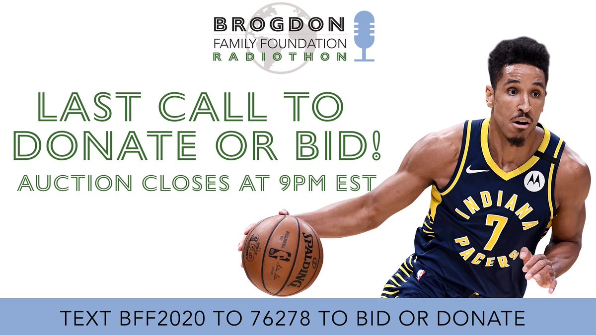 Appreciate the generosity today for @IPSSchools and #eductionequality! There's still time to give and bid. We make a bigger impact when we work together!