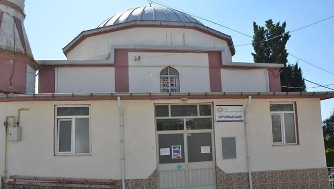 Cami imamı coronaya yakalandı, cemaat karantinaya alındı https://t.co/qW89FFfEQa https://t.co/Rxn7Og88pk