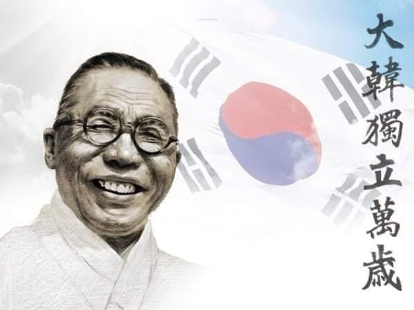 @cwZICRFIxl77WNW 내 나이 58세, 43년을 일본군 반역자 세력과 군부 쿠데타 세력, 김영삼 이명박 박근혜의 피폐한 대한민국 에서 살았고, 미래을 꿈꿨던 집권 10년을 살았습니다.  이제 나의 희망은 노을로 물드러 갑니다.  미래 세대를 위한 국방 교육 문화 복지 등 충만한 풍요를 위해 30년은 더 집권해야 합니다. https://t.co/8SSB9CCLqs