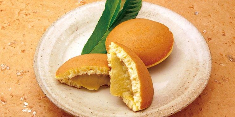 恵那川上屋【公式】🌰 #お菓子で元気に🍠さんの投稿画像
