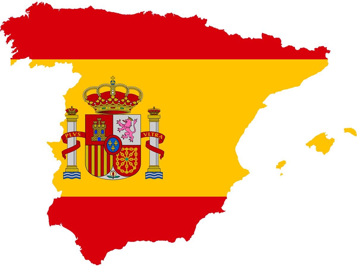 test Twitter Media - RT @fairmilewest: FTTH surges in Spain https://t.co/X35BvPyaq3 https://t.co/VR9MVICuMz