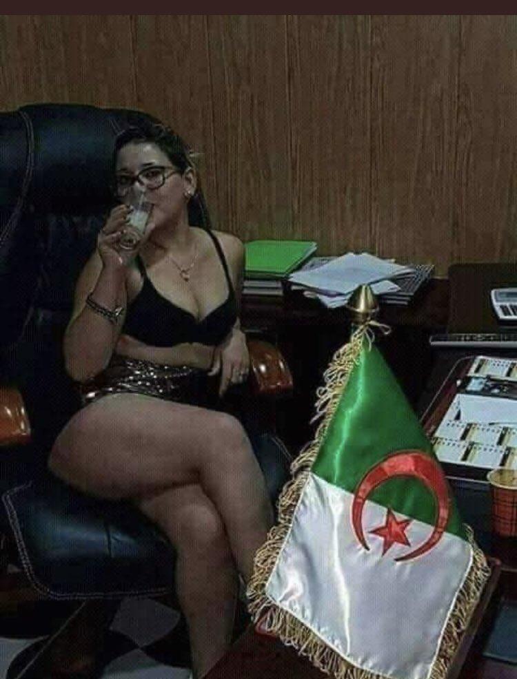 @didid0073 @kaharayacha تهضر على كيما هادي ياااك 😂😂