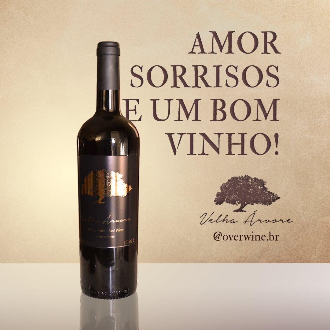🍷🍷...Cheers!💜🍷 https://t.co/VJkY4d1n6S  #overwine #VitiScape #Lisboa #vinho #amovinho #saudeebemestar #instavinho #vinhobom #vinhotinto #vinhotododia #winetime #winelover #winelife #wineoftheday #redwine #drinkwine #lovewine #ilovewine #instawine #wine #vinicola #Portugal https://t.co/1lWHMKt63u