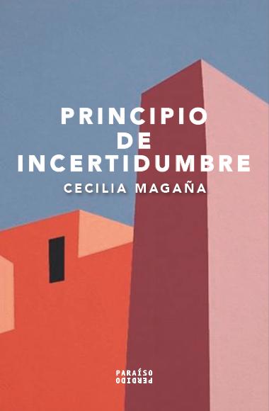 #Pronto 😀 Les tenemos una sorpresita... 🎁   «Principio de incertidumbre» la nueva novela de Cecilia Magaña [@ceciliamaganach].  Imagen de portada de Sophie Greenspan. ・・・ #Loqueviene #EncuentraParaísoPerdido #ilustración #arte #wip #novela #noir #libropremiado https://t.co/4Y1WyiuuOc