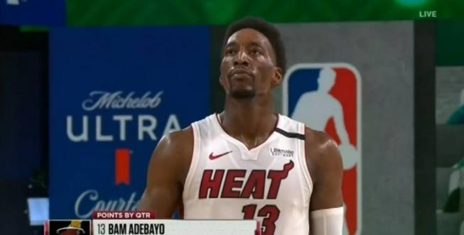 單節15分!次輪鎖死字母哥,東決他又成大腿,熱火該給大合同了!(影)-黑特籃球-NBA新聞影音圖片分享社區