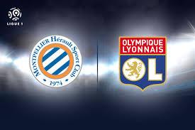 Francês: Montpellier vence Lyon com cavadinha em pênalti, veja os gols: https://t.co/vdM90eKtfU https://t.co/oRypF6RJrk