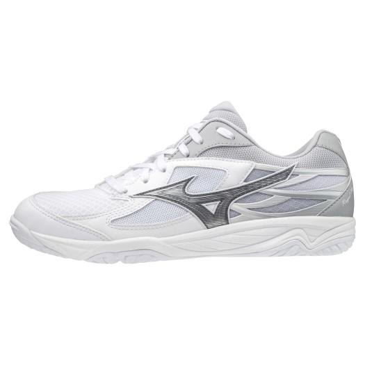 【ROYAL PHOENIX 3】  Color: WHITE/SLIVER/GREY  #Volleyballshoes #Volleyball #Tokyovolleyballcollection #onlyinjapan #Volleyballworld https://t.co/Cw2algkewj