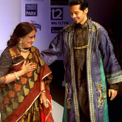 Sharbari Dutta death, Sharbari Dutta death reason, Sharbari Dutta suicide, Sharbari Dutta heart attack, news, fashion designer