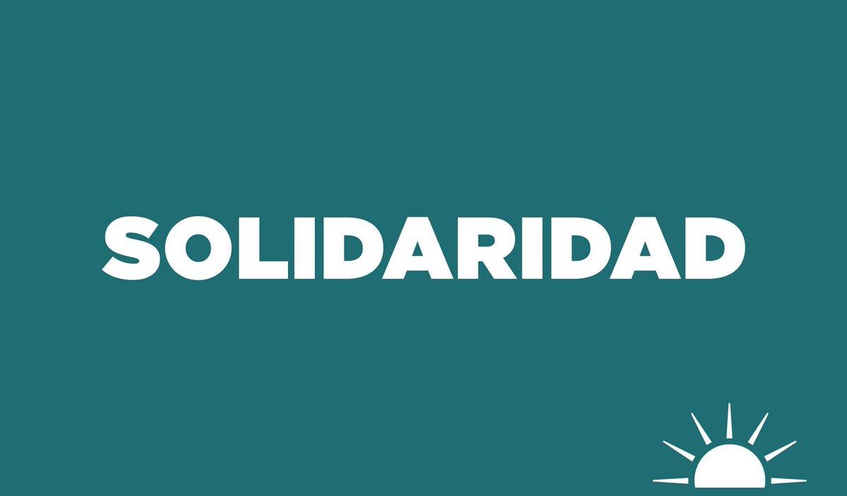 #Solidaridad El papá y la mamá de Lucas Aparicio de #Bethesda están necesitando hospedarse en zona de Caballito. La Casa del #Chubut les dio alojamiento pero necesitan un lugar más cerca del Instituto del Quemado de #BuenosAires  Leer más ➡️ https://t.co/72KzZiXXjj https://t.co/2qvvMzPKEI
