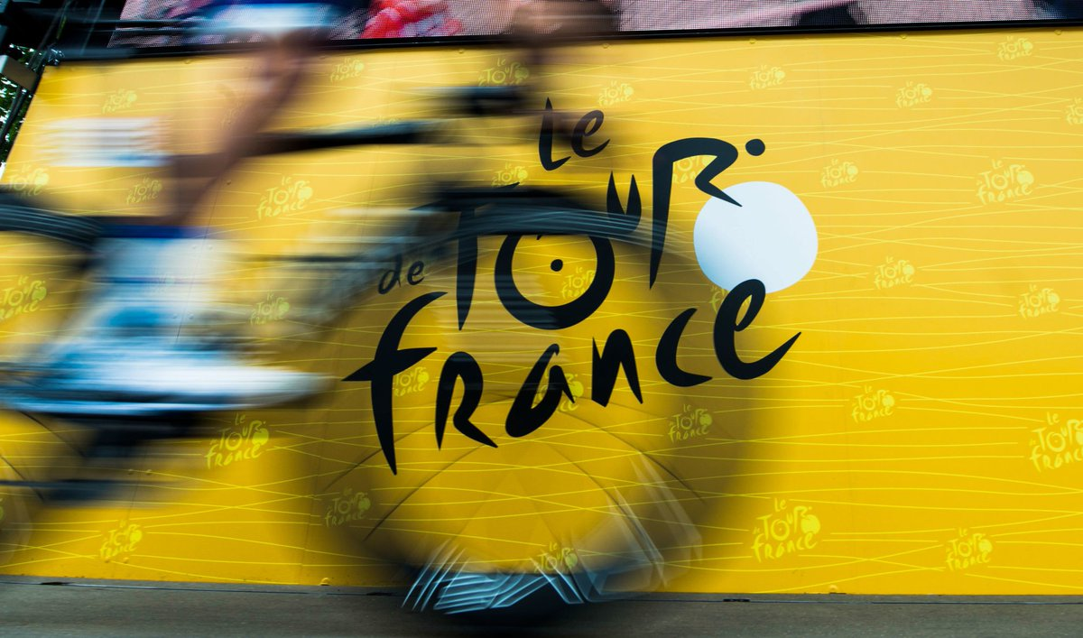Tour de France 2020 / étape 19 : la présentation du jour https://t.co/EBHRc5BL2P https://t.co/O5sPGfayC8