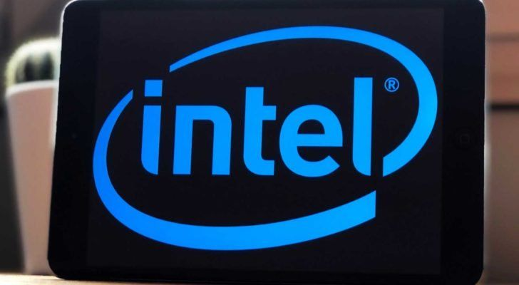 intel-stock-is-a-dud-that-can-no-longer-keep-up Photo