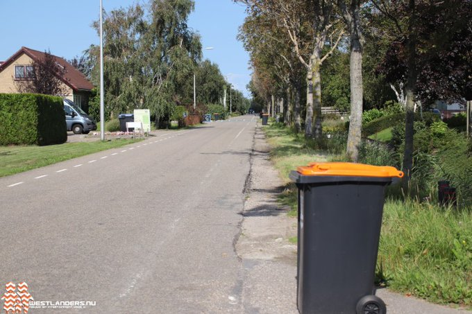 ADV; WV; College weigert gevraagde stukken te geven over afvalstoffendebacle https://t.co/RCfkNg5Bh6 https://t.co/CGEhmGkvKu