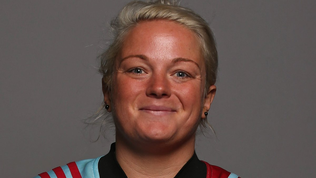 "test Twitter Media - ""I want to help to get them into that psyche and understand our strengths.""  Former England scrum-half Amy Turner has been named England's coaching intern for the 2021 Rugby World Cup in New Zealand.  👉 https://t.co/gFVDJJegIs https://t.co/buJb4XLORl"