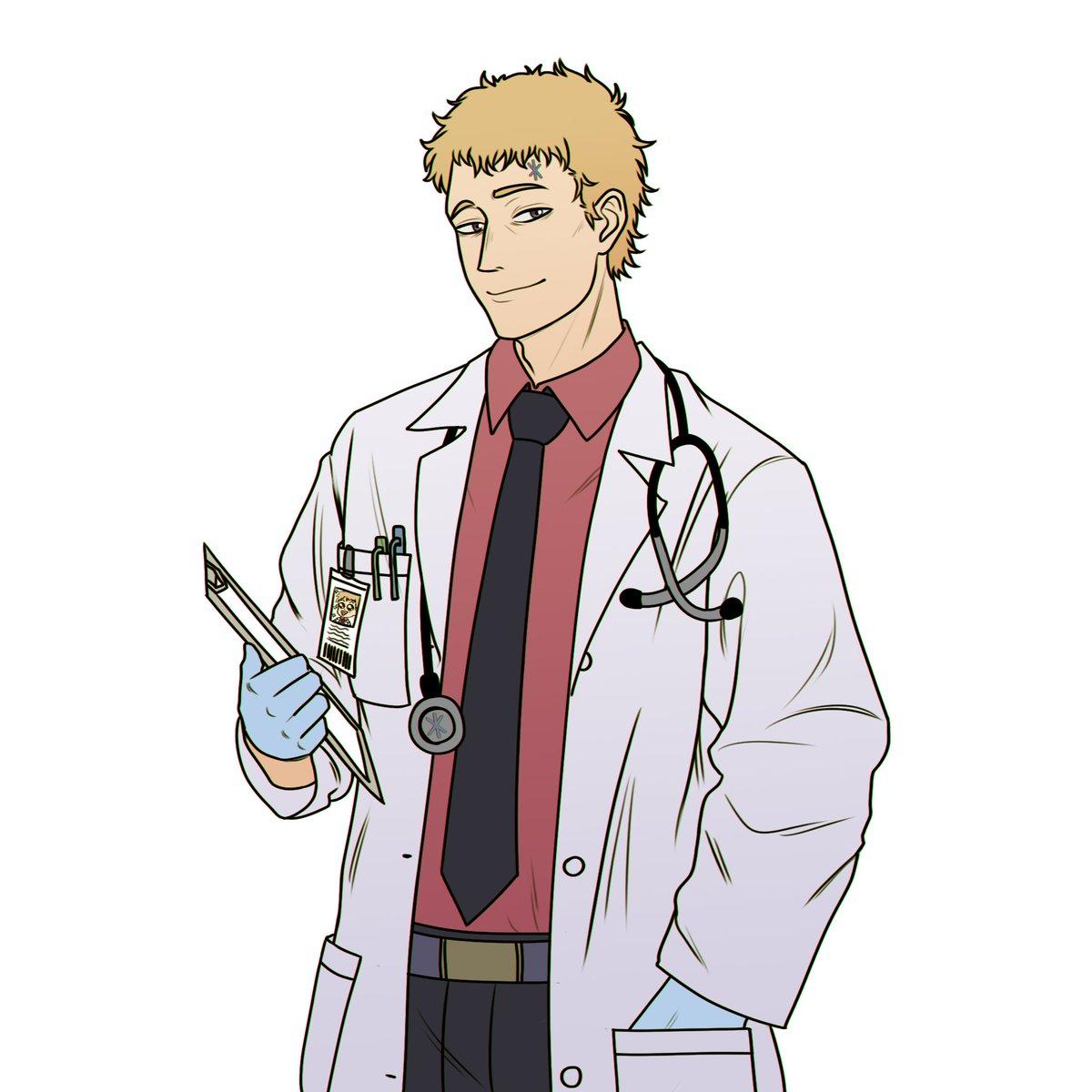 Juliusnovachrono Hashtag On Twitter Konsep karakter otaku manga nova tanduk rusa lucu permainan video. juliusnovachrono hashtag on twitter