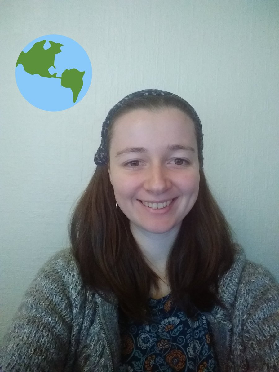 Apparently it is #NationCodingWeek . I may be a bit late to the party but as I am doing a major overhaul of my code today. I thought I would take you along!  First an introduction: Hi, my name is Freya & I am doing a PhD in Radar Meteorology & Aeroecology #PhDLife #WomenWhoCode https://t.co/fc7B04EK95