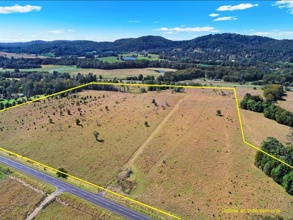 50 Acres - Central Sunshine Coast Location https://t.co/IvwGkPLtq9  This flat parcel of land would make a great rural retreat and could be developed into an equestrian property or other rural pursuits. #qld #bridges #forsale #farmproperty #realestate #farmer #farm https://t.co/LuuPoo5obD